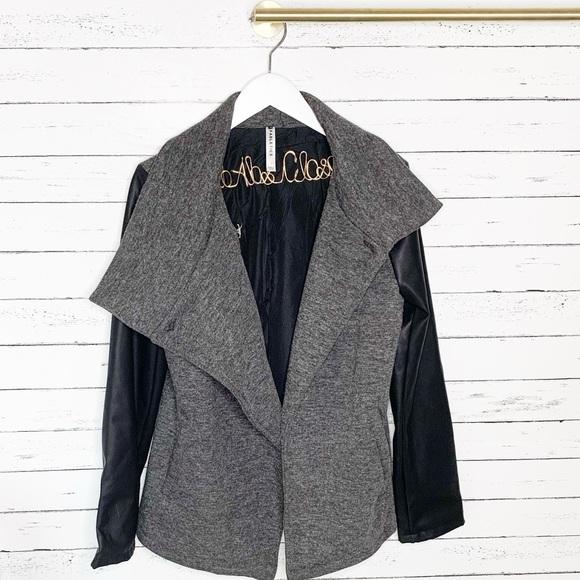 Fabletics Jackets & Blazers - Fabletics Milano Coat